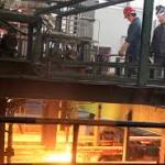 Giá trị sản xuất công nghiệp, giá thực tế và giá so sánh