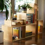 Kệ hộp – giải pháp lưu trữ hoàn hảo cho nhà bạn