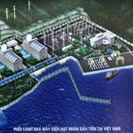Phát triển công nghiệp hỗ trợ điện hạt nhân